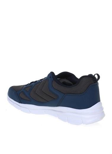 Hummel Koşu & Antrenman Ayakkabısı Renkli